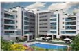 Residencial Amat