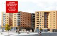 Residencial Intercivitas