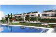 Residencial Tres Robles