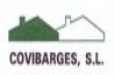 Covibarges