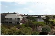 Edificio Panorama - Torrelondoes