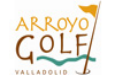 Arroyo Golf