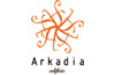 Edificio Arkadia
