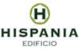 Edificio Hispania
