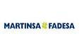 Afectados Martinsa Fadesa