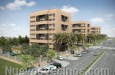 Residencial Monthisa Móstoles