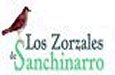 Zorzales de Sanchinarro