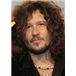 Avatar BUNBURY
