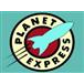 Avatar PlanetExpress