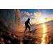 Avatar sylver_surf