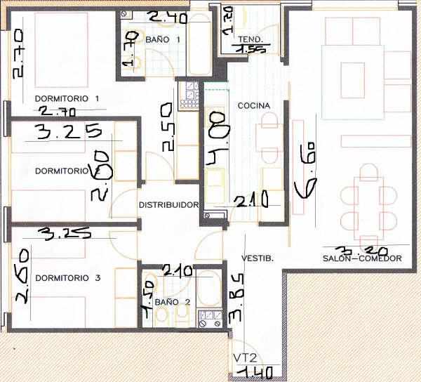 Las medidas de una casa xavier fonseca images frompo 1 for Las medidas de una casa xavier fonseca pdf gratis