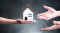 https://www.elconfidencial.com/vivienda/2020-04-01/coronavirus-alquiler-moratoria-hipotecas_2528307/