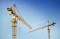 Las viviendas del plan madrileño comenzarán a construirse a finales de año