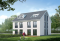 ¿Qué es clave a la hora de planificar la compra de una vivienda?