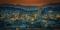 Barcelona es declarada mercado de vivienda tensa