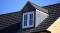 La compraventa de viviendas aumenta un 22,9%