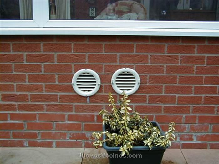 Emvs torrej n p m7a fotos aire acondicionado sin for Aire acondicionado sin unidad exterior