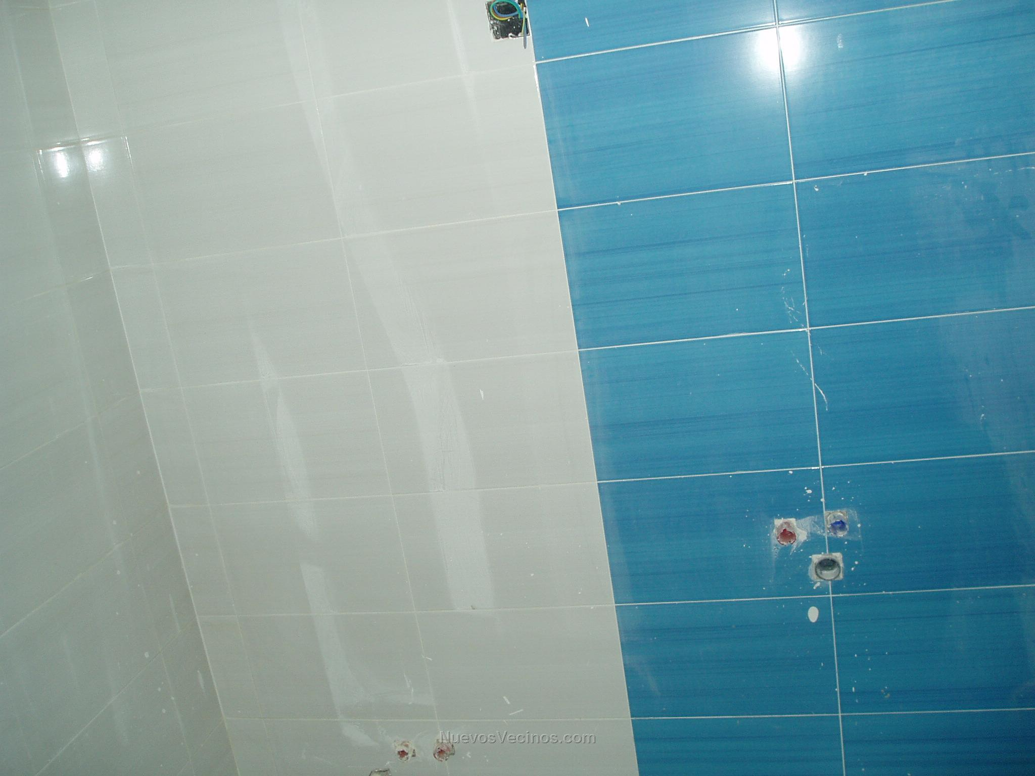 azulejos bao segurola escandalera fotos azulejos de bao with pintar azulejos bao
