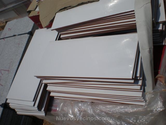 Llar uni catalonia fotos racholas cocina y marmol for Racholas cocina