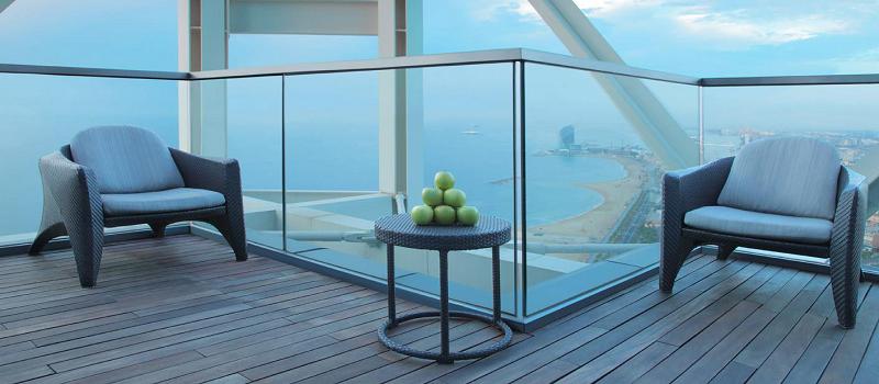 La problem tica de los pisos de uso tur stico for Piso turistico madrid