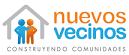 NuevosVecinos.com