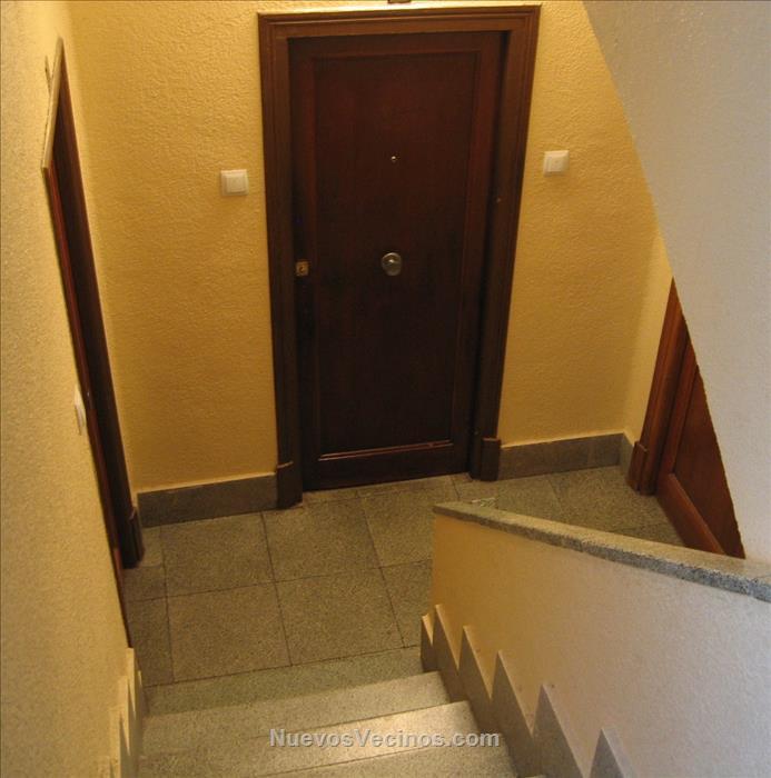 Comunidad de propietarios duda instalaci n ascensor - Poner ascensor ...