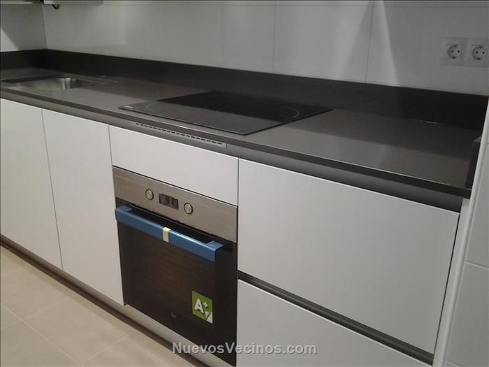 Http://www.lasandecoracion.es/categoria Producto/oferta Muebles Cocina /?orderbyu003dprice