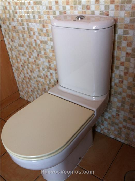 ciudad jard n de aranjuez vpl saneamientos gala